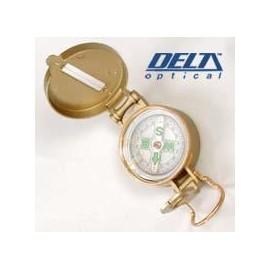 Kompas złoty