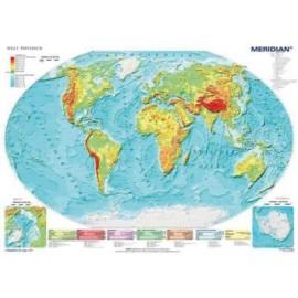 Welt physisch - Świat fizyczny