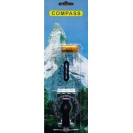 Kompas namapowy