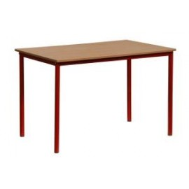 Stół świetlicowy Magda