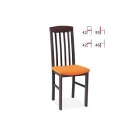 Krzesło drewniane KT 6