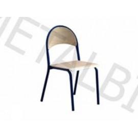 Krzesło przedszkolne Gaweł