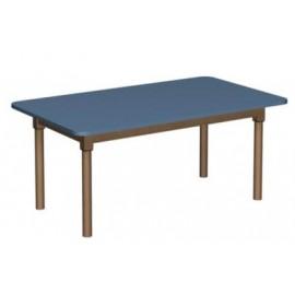 Stół prostokątny 1200x700