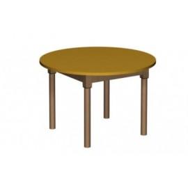 Stół okrągły fi 900