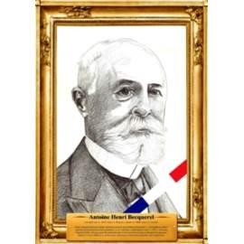 Antoine Henri Becquerel