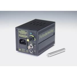 Fotodetektor 489550
