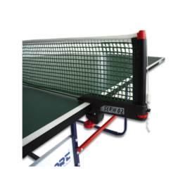 """Siatka dokręcana ping pong """"Serw 02"""""""