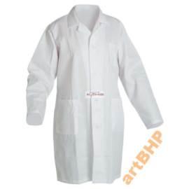 Fartuch ochronny laboratoryjny medyczny roz. XL