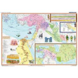 Starożytny wschód - pierwsze państwa