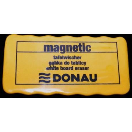 Gąbka do tablic suchościeralnych magnetyczna