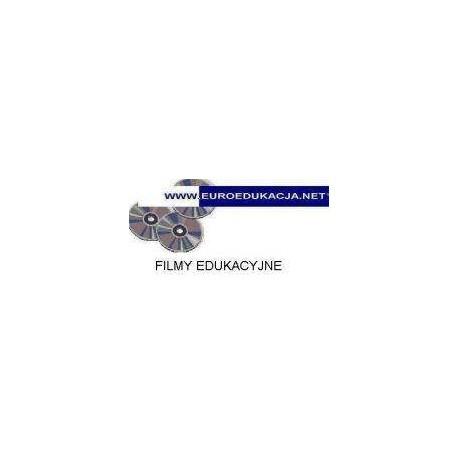 Ferdynand Magellan (Przyroda 28) - DVD