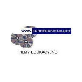 Energia ogrodu, pola, lasu (ENERGOMENUSY) - DVD
