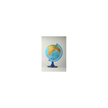 Globus 250 mm Fizyczny