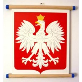 Godło Polski Małe