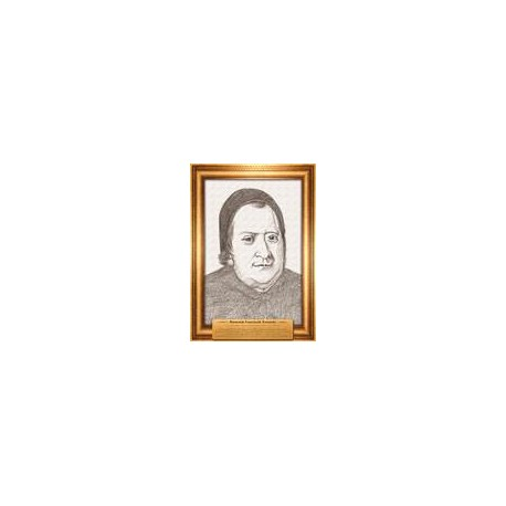 Portrety pisarzy Konarski