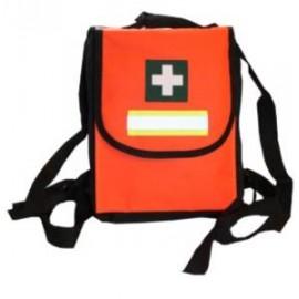 Apteczka plecakowa mała