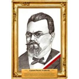 Zygmunt Florenty Wróblewski