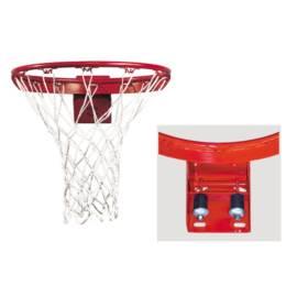 Obręcz do koszykówki uchylna PRO-IMAGE FLEX 30