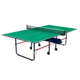 """Stół do ping ponga """"Relax"""""""