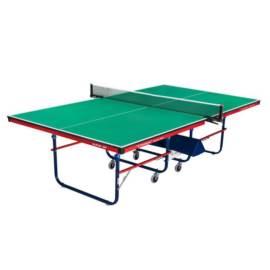 """Stół do ping ponga """"Tajfun RW"""""""