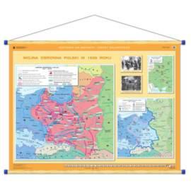 Wojna obronna Polski w 1939