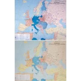 Europa podczas drugiej wojny światowej