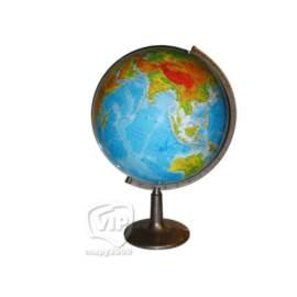 Globus fizyczny 420
