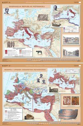 Ekspansja republiki rzymskiej
