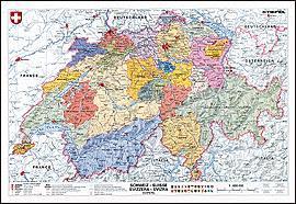 Winiety W Szwajcarii 2018 Gdzie Kupic I Jak Wypelnic Winiete