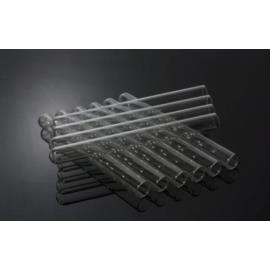 Probówki - zestaw 10 szt. 100 mm
