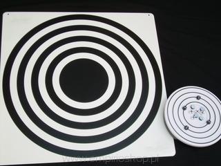 """Model atomu - zestaw dla nauczyciela """"Empirio"""""""