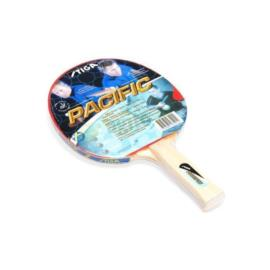 Rakietka do tenisa stołowego STIGA PACIFIC