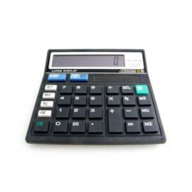Kalkulator 12 cyfrowy szkolny